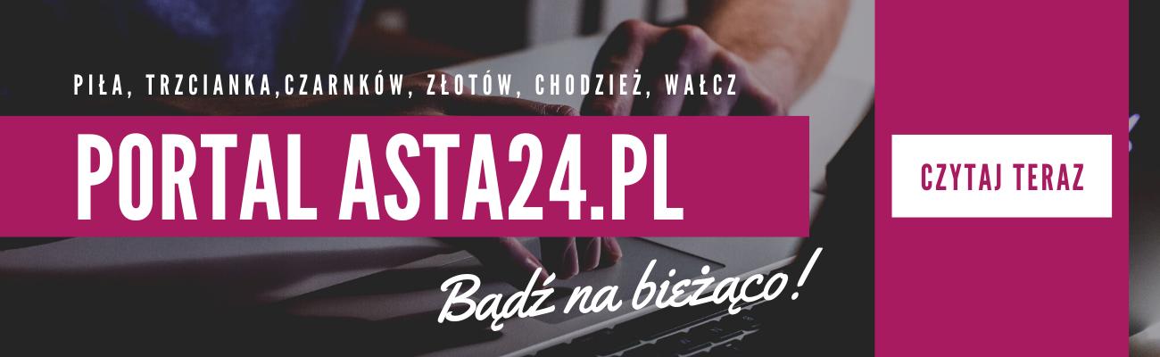 ASTA24 - CZYTAJ TERAZ