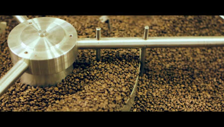 COFFED