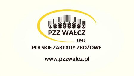 PZZ Wałcz