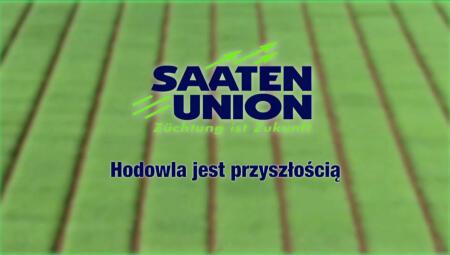 Saaten Union
