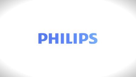 Philips Dni Światła