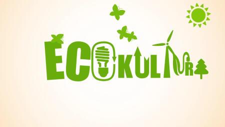 Kształtuj ekokulturę