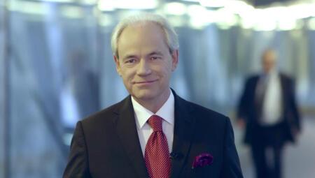 Adam Szejnfeld, Poseł do Parlamentu Europejskiego