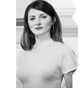 Patrycja Jankowska - Manager ds. operacyjnych TV ASTA