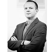Tomasz Janczar - Doradca Zarządu TV ASTA