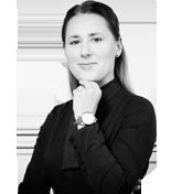 Katarzyna Dorszewska - Zastępca Dyrektora Produkcji Telewizyjnej i Filmowej TV ASTA