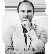 Paweł Różycki - Członek Zarządu, Dyrektor Programowy TV ASTA