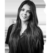 Klaudia Michalska - Dziennikarz TV ASTA