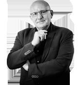 Piotr Grześ - Prezenter TV ASTA