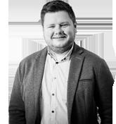 Szymon Chwaliszewski - Prowadzący TV ASTA