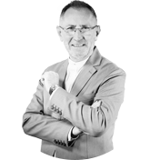 Stanisław Dąbek - Prowadzący TV ASTA