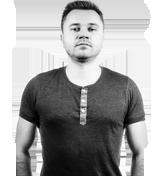 Kamil Januszewski - Specjalista ds. Postprodukcji Telewizyjnej i Filmowej TV ASTA