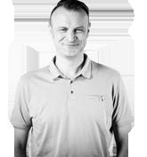 Kamil Kończewski - Operator kamery TV ASTA