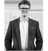 Mateusz Ryczek - Dziennikarz sportowy TV ASTA