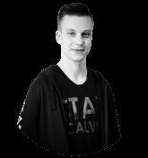 Adam Pelczyk - Synoptyk TV ASTA