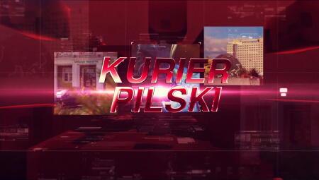 TV ASTA - Kurier pilski