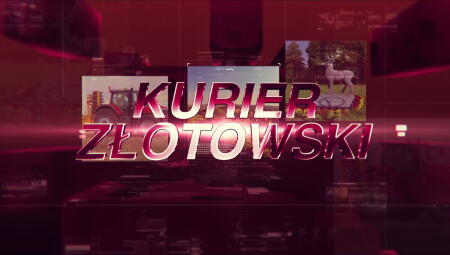 TV ASTA - Kurier złotowski