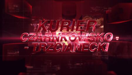 TV ASTA - Kurier czarnkowsko-trzcianecki