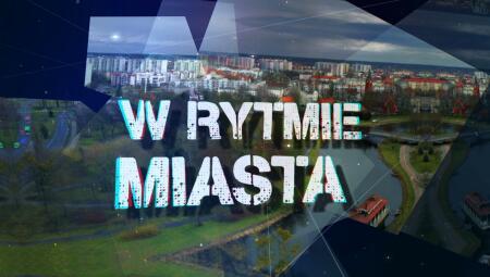 TV ASTA - W rytmie miasta
