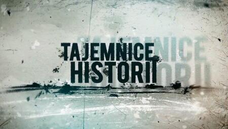 TV ASTA - Tajemnice historii