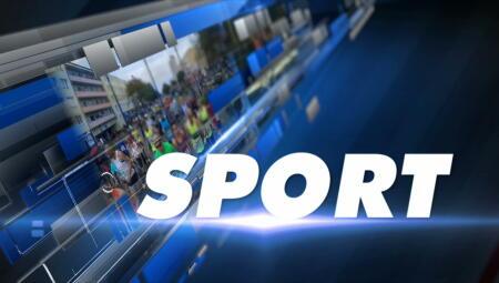 TV ASTA - Sport