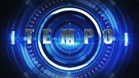 TV ASTA - Tempo