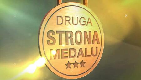 TV ASTA - Druga strona medalu