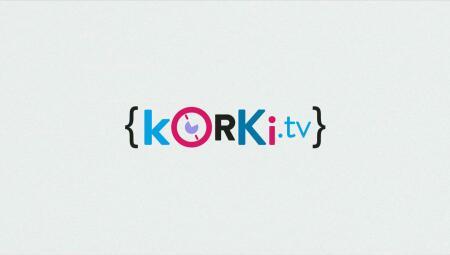 TV ASTA - Korki.TV - 8 klasa