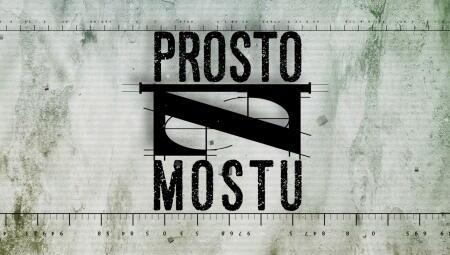 TV ASTA - Prosto z mostu