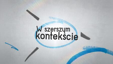 TV ASTA - W szerszym kontekście