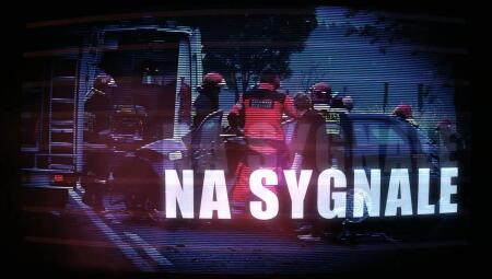 TV ASTA - Na sygnale
