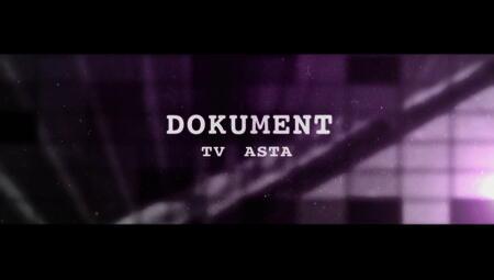 TV ASTA - Dokument TV ASTA