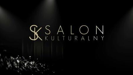 TV ASTA - Salon Kulturalny