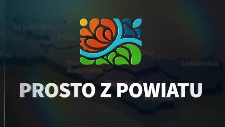 TV ASTA - Prosto z powiatu