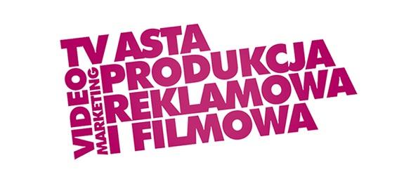 Produkcja TV ASTA