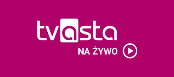 TV ASTA na żywo